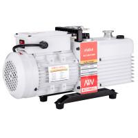 US NICHWELL NVD Series Corrosion-Resist Grade 2-Stage Vacuum Pump