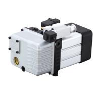Vacuum Pump Single Stage,  VSV-8/10/16 with maximum 16L/s Displacement Speed