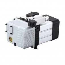 Vacuum Pump Single Stage,  VSV-8/10/16 with maximum 16L/s Displacement Speed