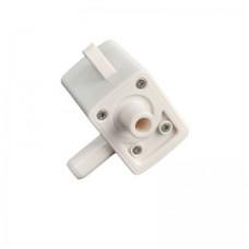 OEM Mini DC Brushless Water Pump, 10-14VDC, Max. Flow Rate 108 ± 10 L/Hour, Static Water Head 50 ±7 cm