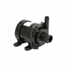 OEM Mini DC Brushless Water Pump, 10-14VDC, Max. Flow Rate 570 L/Hour, Static Water Head 680 cm