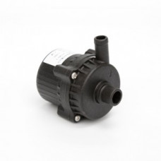 OEM Mini DC Brushless Water Pump, 6-24VDC, Flow Rate 4-10 L/min